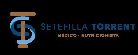 Doctora Setefilla Torrent Cruz | Médico y Nutricionista